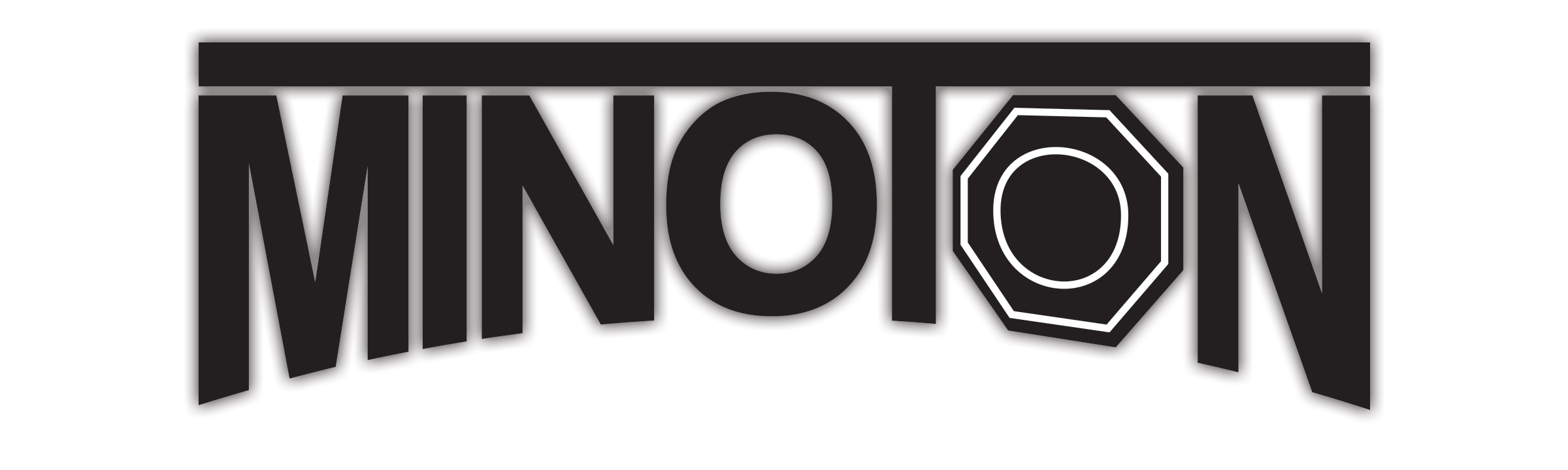 Minoton Logo